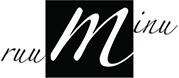 Minuruum Logo